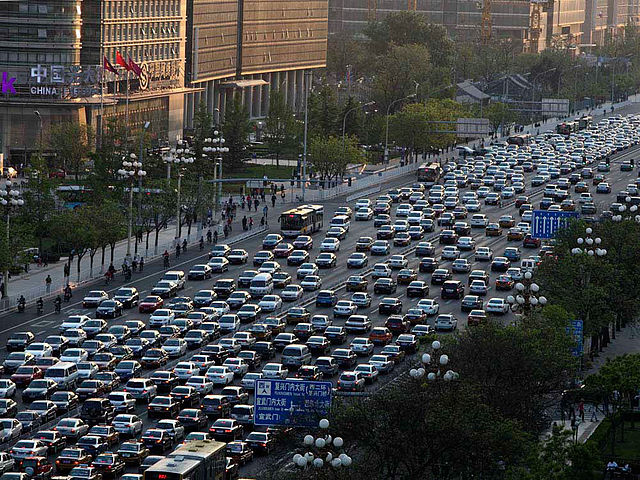 640px-Chang'an_avenue_in_Beijing